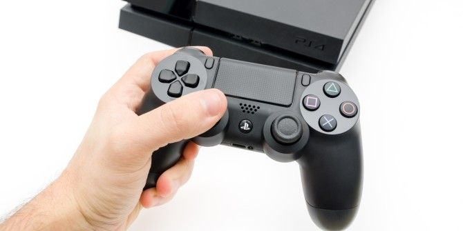 How to Remap Buttons on Your PS4 for Improved Control