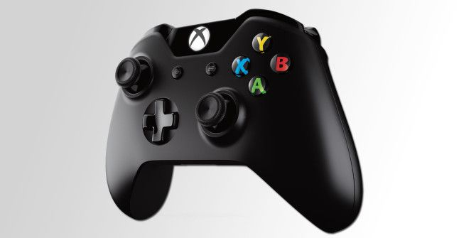 How to Remap Your Xbox One Controller Buttons