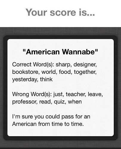 answers-wannabe