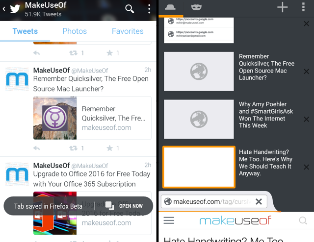 best-android-apps-2015-firefox-42-tab-queue