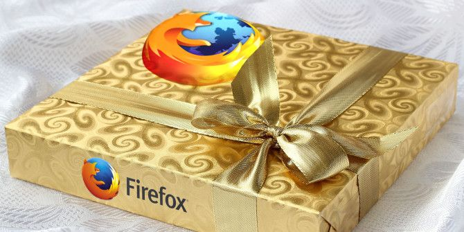 Most Popular Firefox Add-ons and Posts of 2015