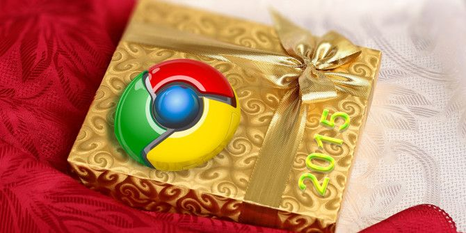 Most Popular Chrome Extensions and Posts of 2015