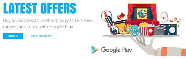 chromecast-play-store-credit-offer