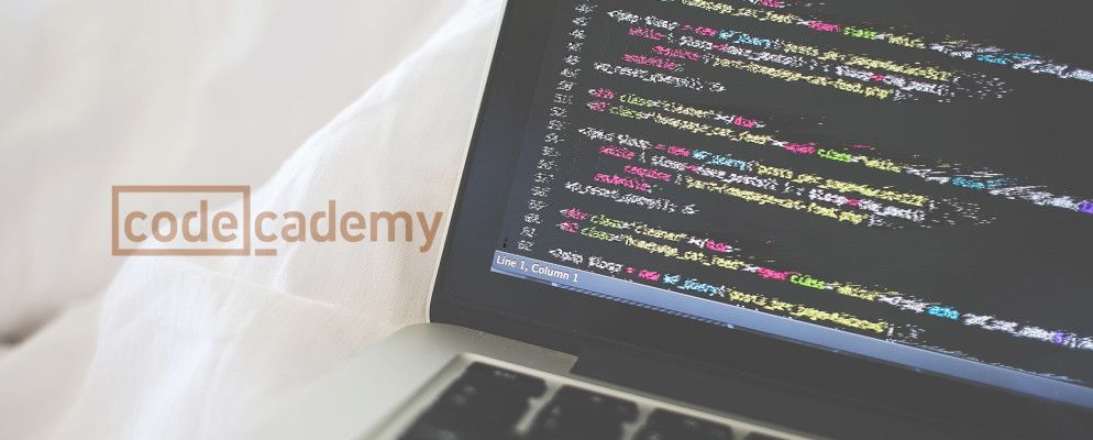 Why You Shouldn't Learn to Code With Codeacademy