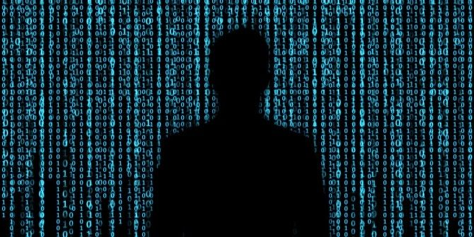 The 3 People Most Likely to Hack Your Data & Privacy