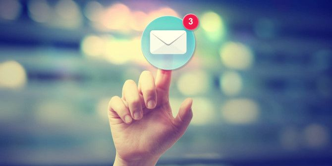 5 Staggering Email Stats That Are Hard to Believe