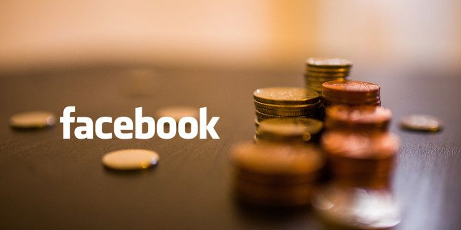 7 Ways to Use Facebook to Save Money