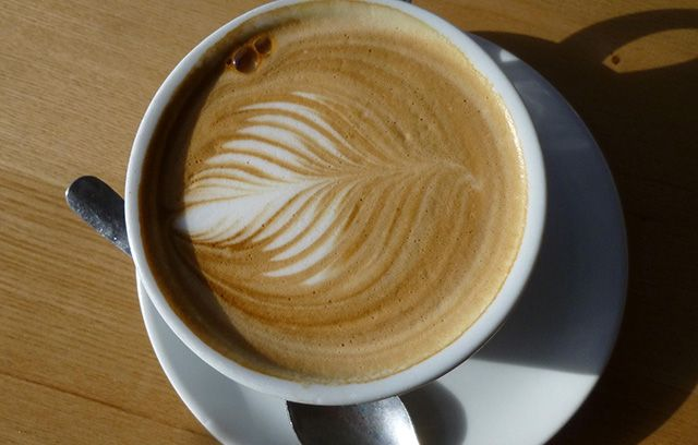 flat-white-coffee