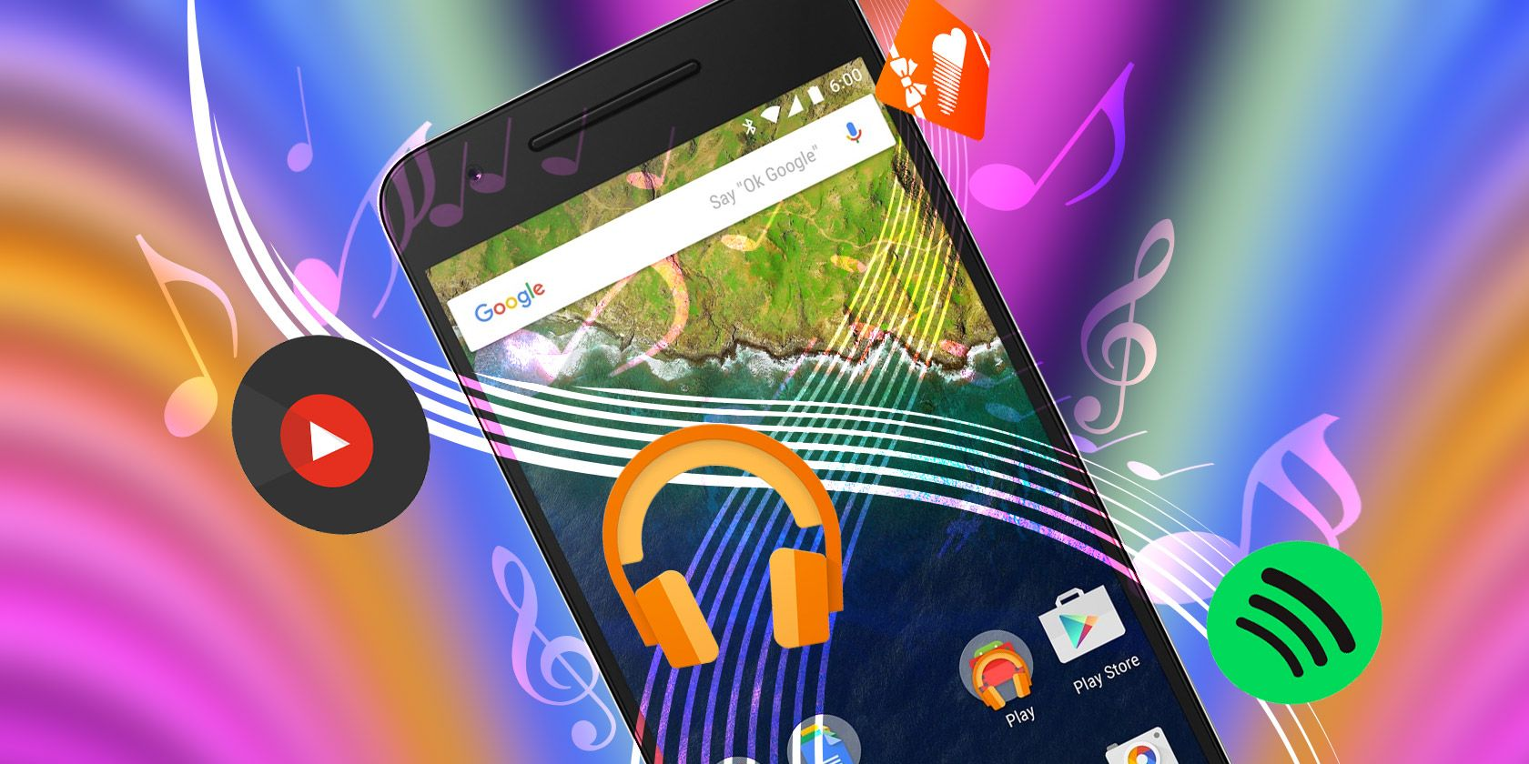 10 best audio recording apps for Android - Android Authority