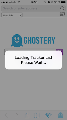 ghostery1