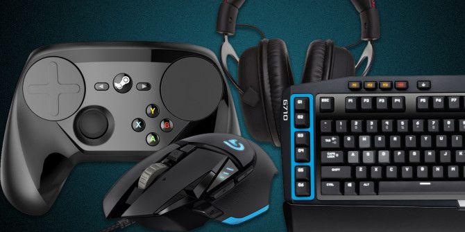 The Ultimate List of Gift Ideas Under $100 for PC Gamers