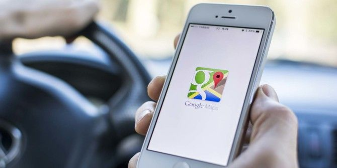 8 Voice Tricks for Google Navigation That You Never Knew About