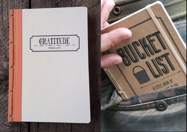 gratitude-bucket-list-journals