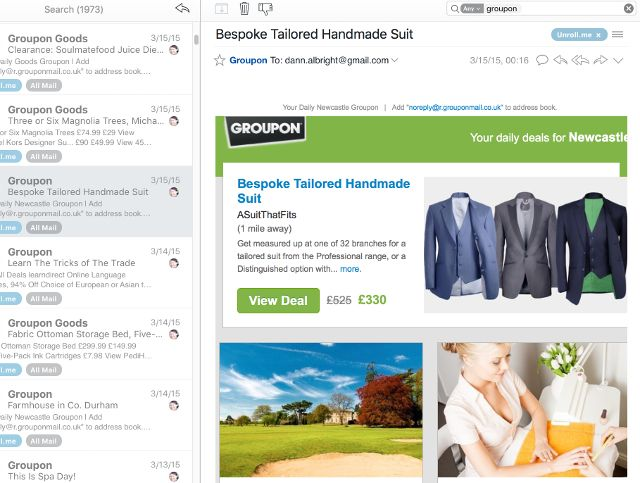groupon-emails