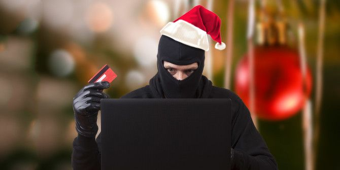 10 Tips For Safe & Secure Shopping Online This Holiday Season