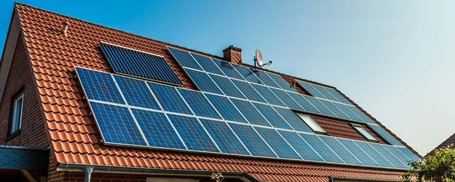 home-energy-efficient-solar-panels