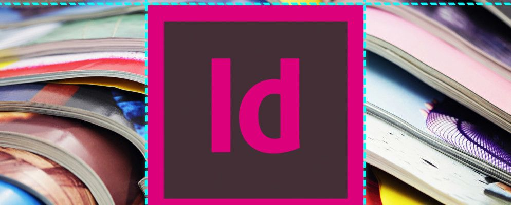 The 7 best sites to find free indesign templates books flyers the 7 best sites to find free indesign templates books flyers magazines and more maxwellsz