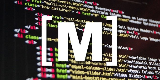 What Is Markdown? A Beginner's Guide to Getting Started