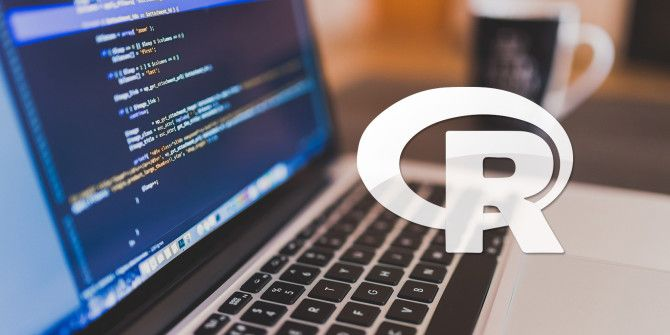 The Best Free Places to Learn R Programming Today