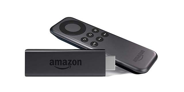 media-streaming-device-amazon-fire-tv-stick