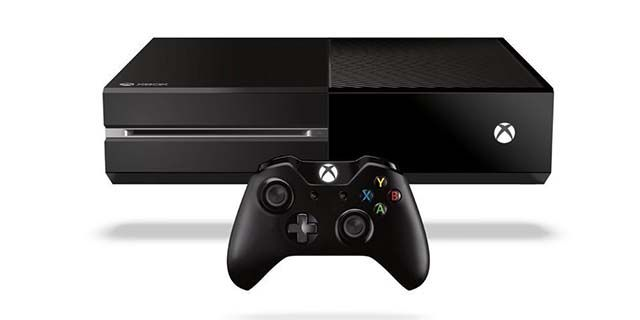 media-streaming-device-xbox-one