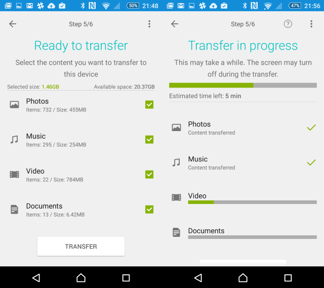 muo-android-xperiatransfer-mobile-transfer