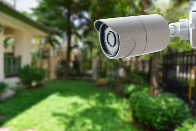 muo-smartphone-security-cams-positioning-garden
