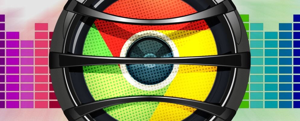 20 Awesome Music Extensions for Chrome