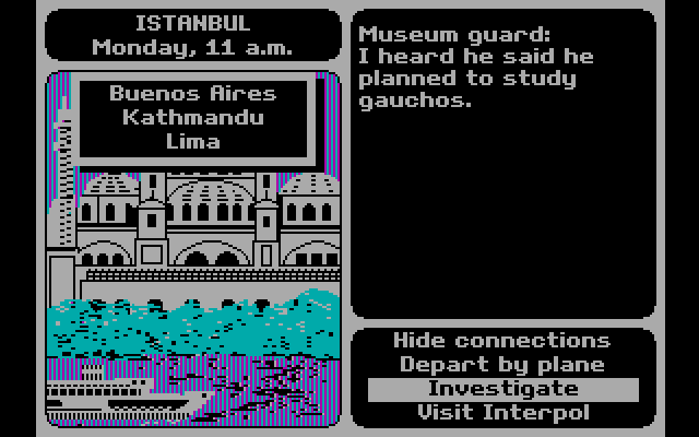 old-educational-game-carmen-sandiego-world