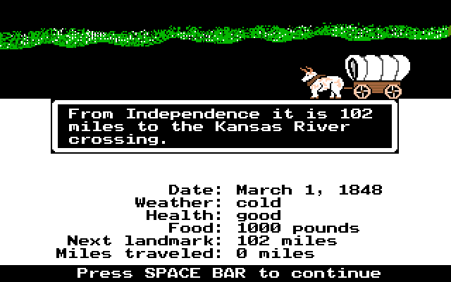 old-educational-game-oregon-trail