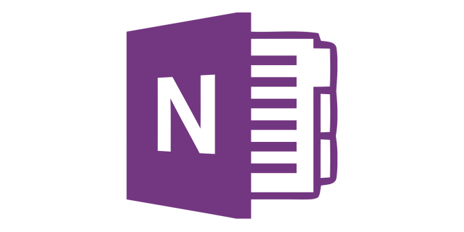 Boost OneNote Productivity With the Quick Access Toolbar