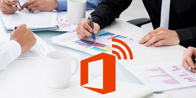 9 New Office Online Features to Manage Documents & Collaboration