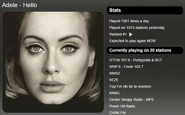 onradio-internet-radio-search-engine-adele