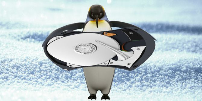 Three Ways to Resize a Linux Partition Safely
