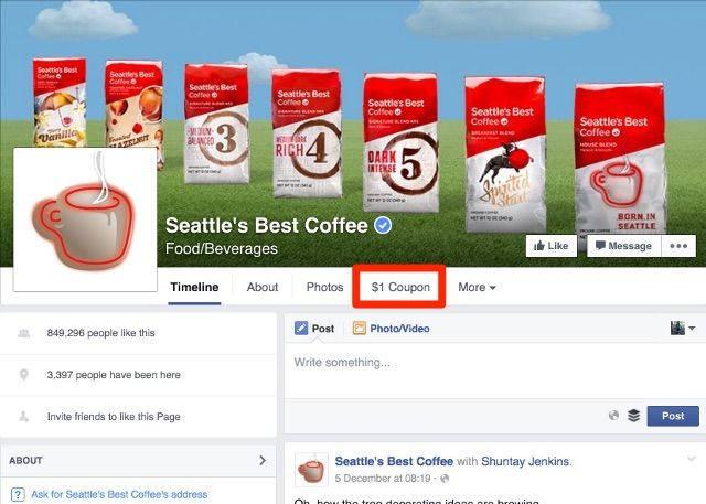 seattles-best-coupon