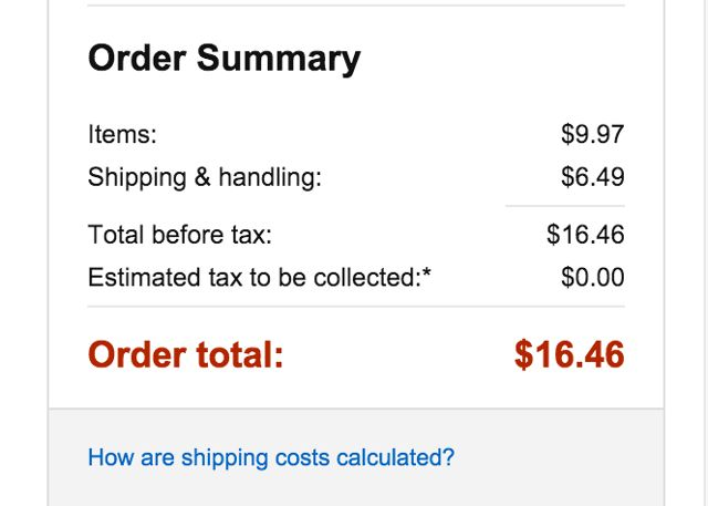 shipping-costs