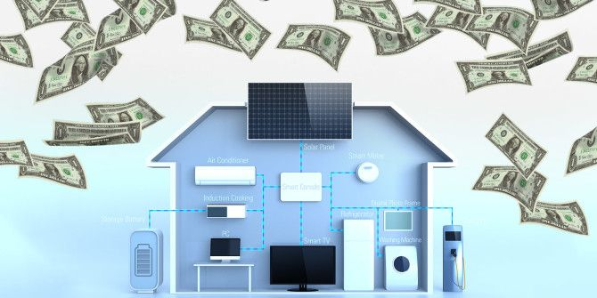 Installing These Smart Devices Can Increase Your Home's Value