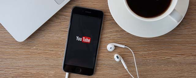 social-media-stats-and-facts-youtube