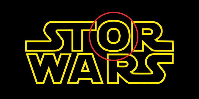 12 Star Wars Mistakes You Have Never Spotted Before
