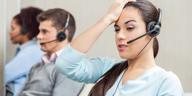 10 Amazing Tech Support Stories That Actually Happened