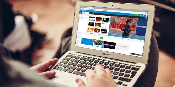 The 5 Best Online Tools for Making Professional Videos