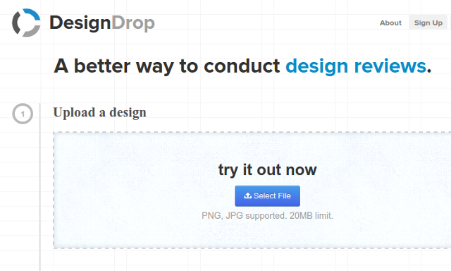 visual-collaboration-designdrop2