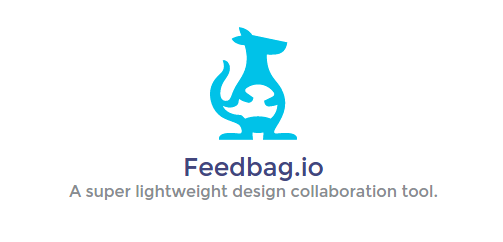 visual-collaboration-feedbag