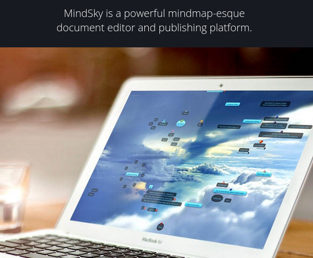 visual-collaboration-mindsky