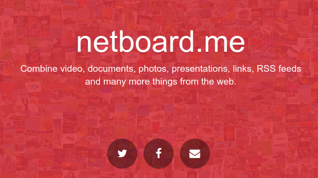 visual-collaboration-netboard