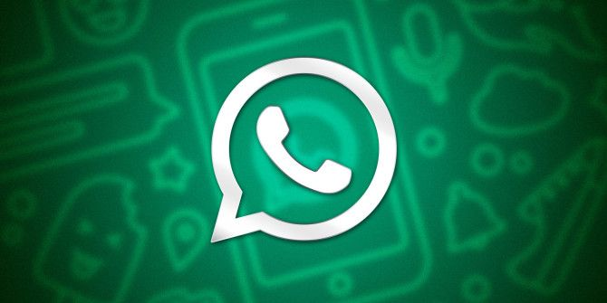 How to Unsend Messages in WhatsApp