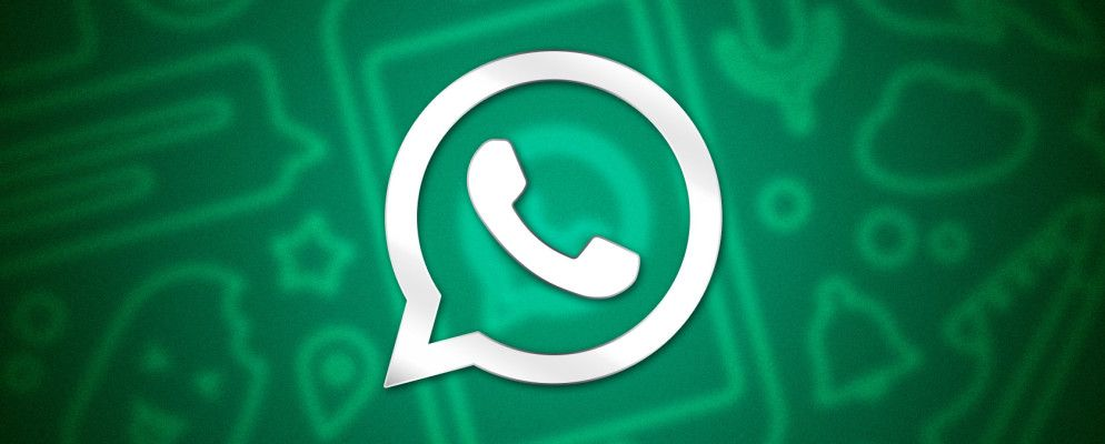 The Best New WhatsApp Features You Might Have Missed