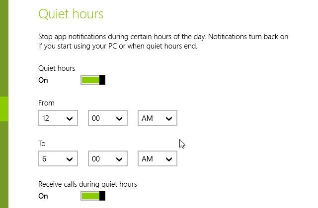 win8.1-quiet-hours