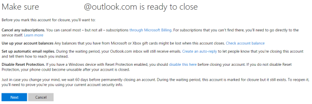 windows-10-account-close-warning