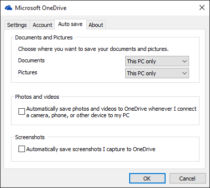 How to Hide OneDrive Completely in Windows 10
